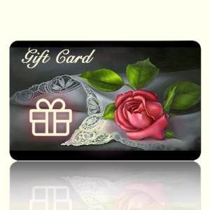 Rol Publications Gift Card